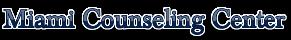 miamicounselingcenter.com